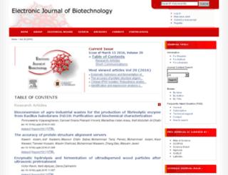ejb.ucv.cl screenshot