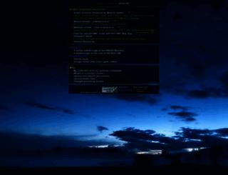 ejtaal.net screenshot