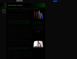 eknygos.biz.ly screenshot