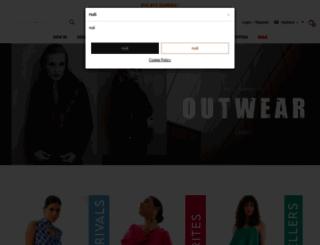 ekolonline.com screenshot