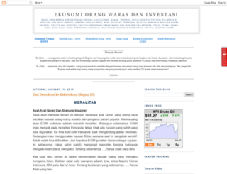 ekonomiorangwarasdaninvestasi.blogspot.co.id screenshot