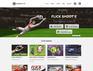 eksi20.com screenshot