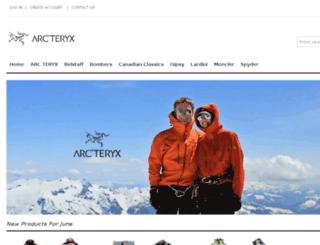 ektorgarcia.com screenshot