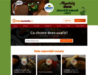 ekucharka.net screenshot