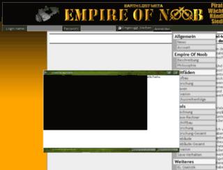 el-tools.at screenshot