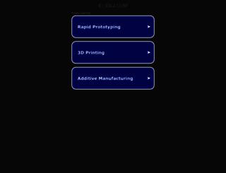 el3dl2.com screenshot