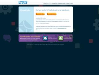 elabs6.com screenshot