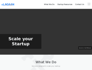 elagaan.com screenshot