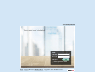 elanatriveroaks.com screenshot