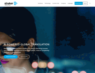 elanex.com screenshot