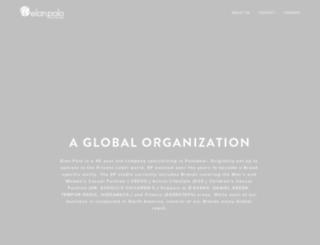 elanpolo.com screenshot