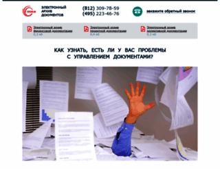 elar.alee.ru screenshot