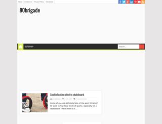 elarmariodemichica.blogspot.com screenshot