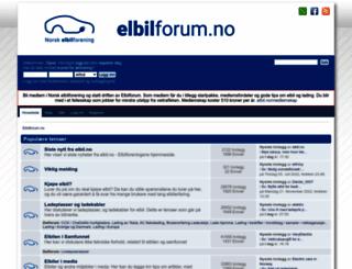 Access chilkatsoft com  Chilkat API, SDK, Components, Libs