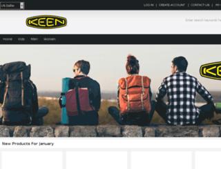 elblaad.com screenshot
