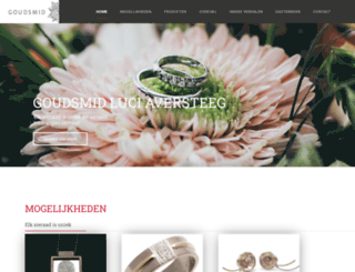 elcerlyck.nl screenshot