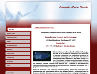 elcweb.simdif.com screenshot