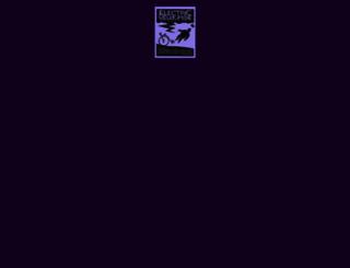 electricvelocipede.com screenshot