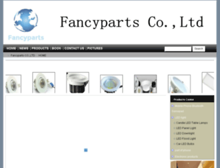 electronictopmarket.com screenshot