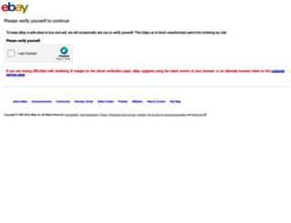 electronix-depot.com screenshot