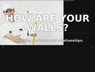 electroplumber.com screenshot