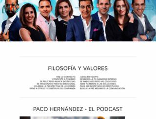 elequipomas.com screenshot