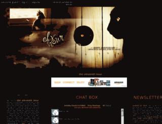 eleventh.b1.jcink.com screenshot