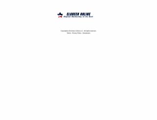 elgreenonline.com screenshot