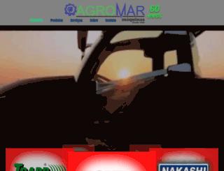 elimar.com.br screenshot