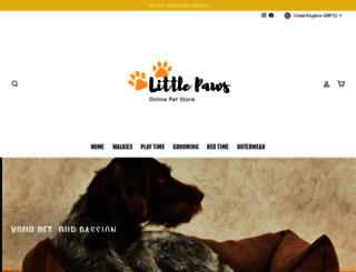 elite-hair.co.uk screenshot