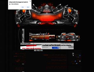 elking-modmr.forumegypt.net screenshot