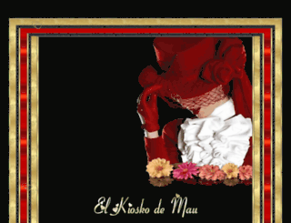 elkioskodemau.webcindario.com screenshot