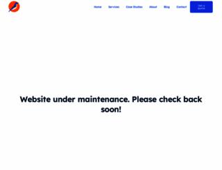 ellfq.com screenshot