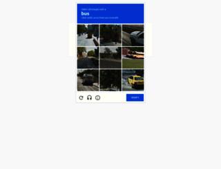 elmaouid.com screenshot