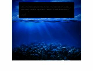 elminiportal.com screenshot