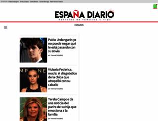 elmulticine.com screenshot