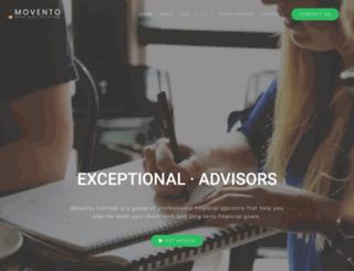 elotitv.com screenshot