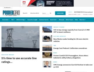 elp.com screenshot
