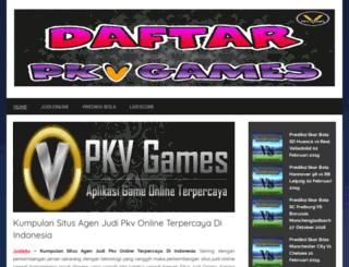 elportaldelosbarcos.com screenshot