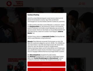 eltern-bildung.net screenshot