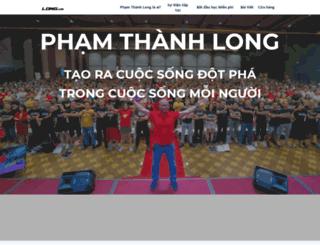 eluat.com screenshot