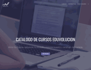 elvendedorexcelente.edu2.co screenshot