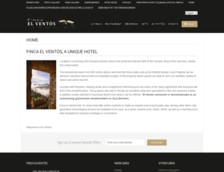 elventos.com screenshot