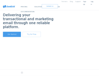 email.certifikid.com screenshot
