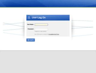 email.onestop.com screenshot