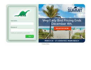 email.revzilla.com screenshot