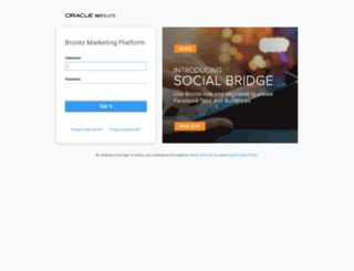 email.thepapermillstore.com screenshot