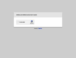 emblibrary.com screenshot
