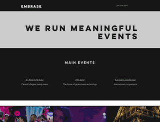 embrase.com screenshot