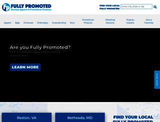 embroidme-livermore.com screenshot